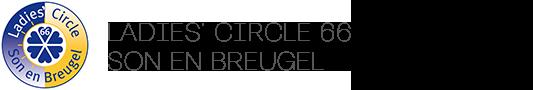 Ladies' Circle 66